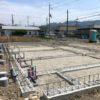岩倉クリニック 新築工事
