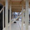 聖護院 H様邸 新築工事