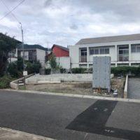 新築一戸建 修学院犬塚町