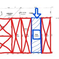新築戸建 伏見区大亀谷 6区画(残1区画)