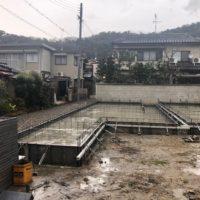 新築戸建2区画 松ヶ崎御所ノ内町