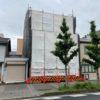 堀川通 新築マンション